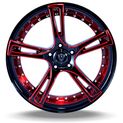 3247-Red-face-red-inner-front-wheel