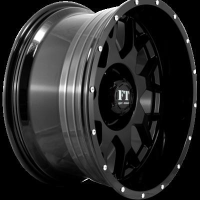FT0151 BLACK SIDE