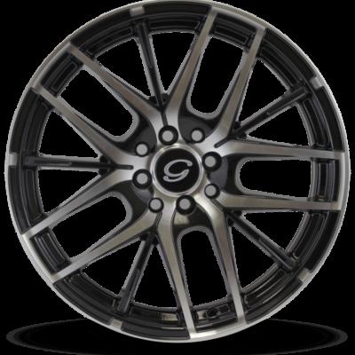 G0029-BLACK-POLISHFR-768x807