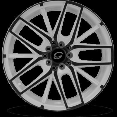 G0029-WHITE-BLACK-768x794