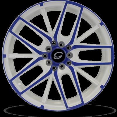 G0029-WHITE-BLUE-768x794