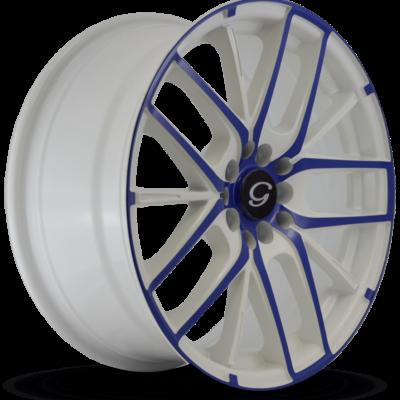 G0029-WHITE-BLUESIDE-768x805