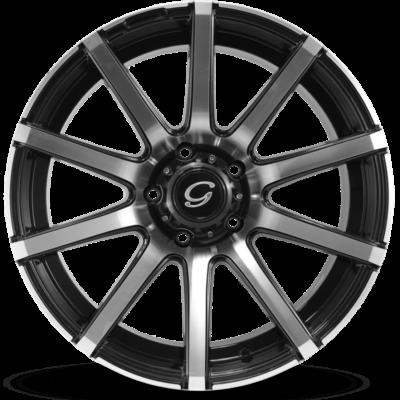 G0036-POLISHFACEBLACK-768x791
