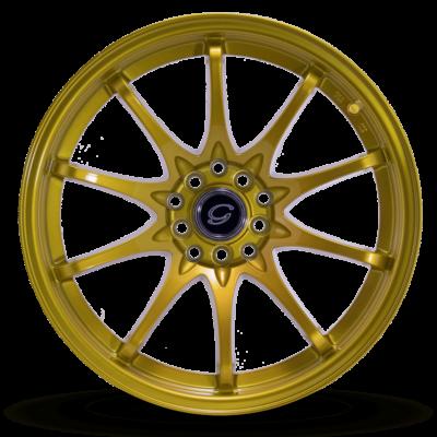 G1018-metallicgoldfront-768x778