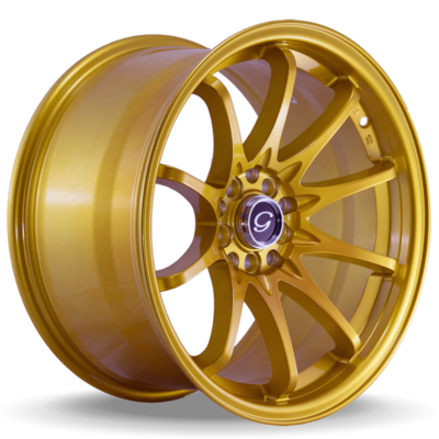 G1018-metallicgoldside