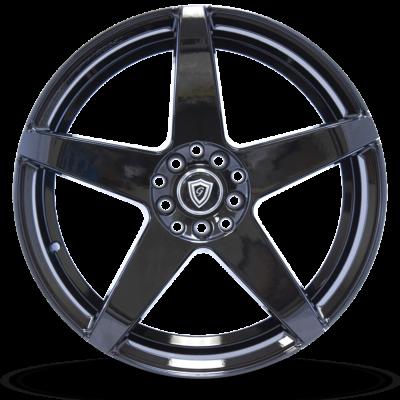 G5073-Blackfront