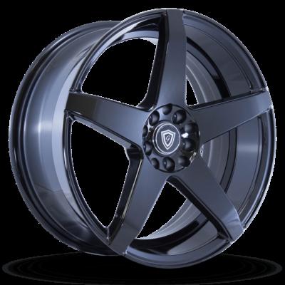 G5073-Blackside-768x770