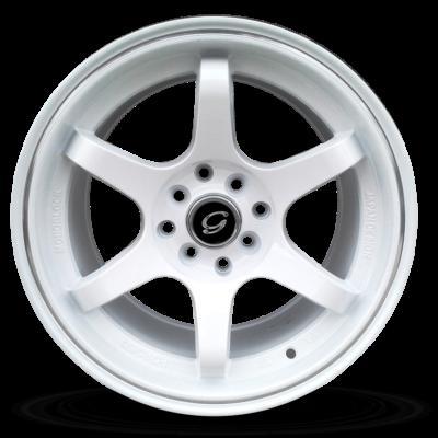 G6011-WHITE