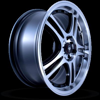 W354-polish-face-black-side-wheel