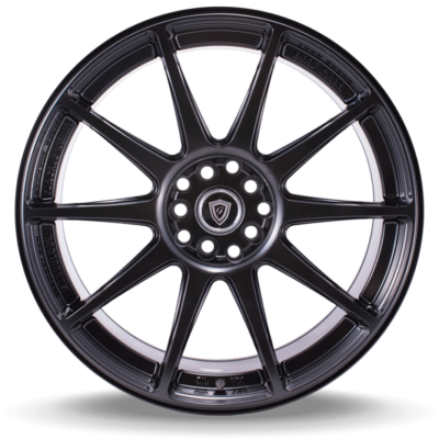 g0051-satin-black-front-wheel-768x768