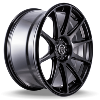 g0051-satin-black-side-wheel-768x768