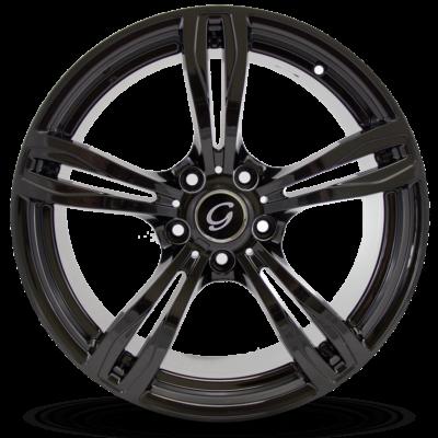 g5056-black