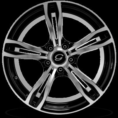 g5056-blackpolish