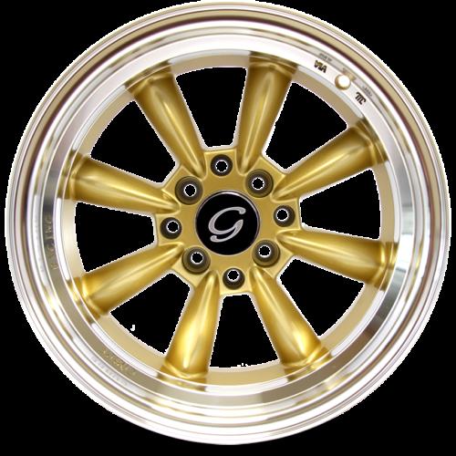 g8014-GOLD