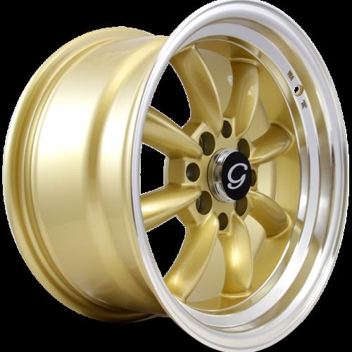 g8014-GOLD SIDE