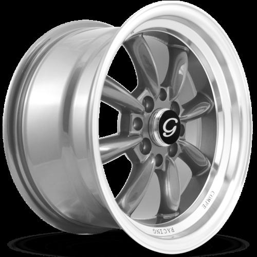 g8014-GRAY SIDE