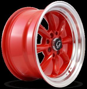 g8014-RED SIDE
