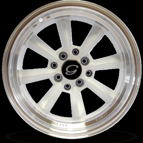 g8014-WHITE