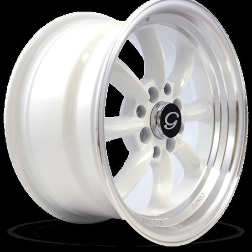 g8014-WHITE SIDE