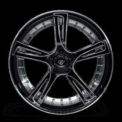 3247-Polish-face-Polish-inner-front-wheel