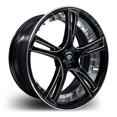 3247-Polish-face-Polish-inner-side-wheel